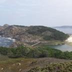Beautiful Galicia